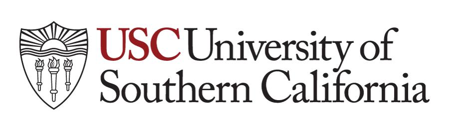 USC University