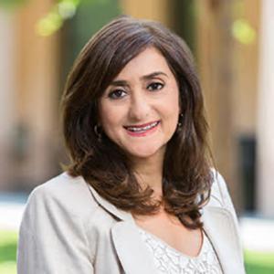 Laleh Rongere