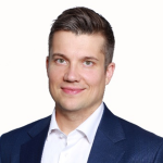 Jukka Strand