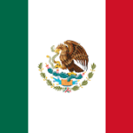 mexico-flag-2-png