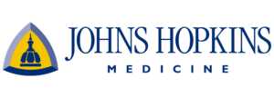 johns-hopkins-medicine-logo-vector-01