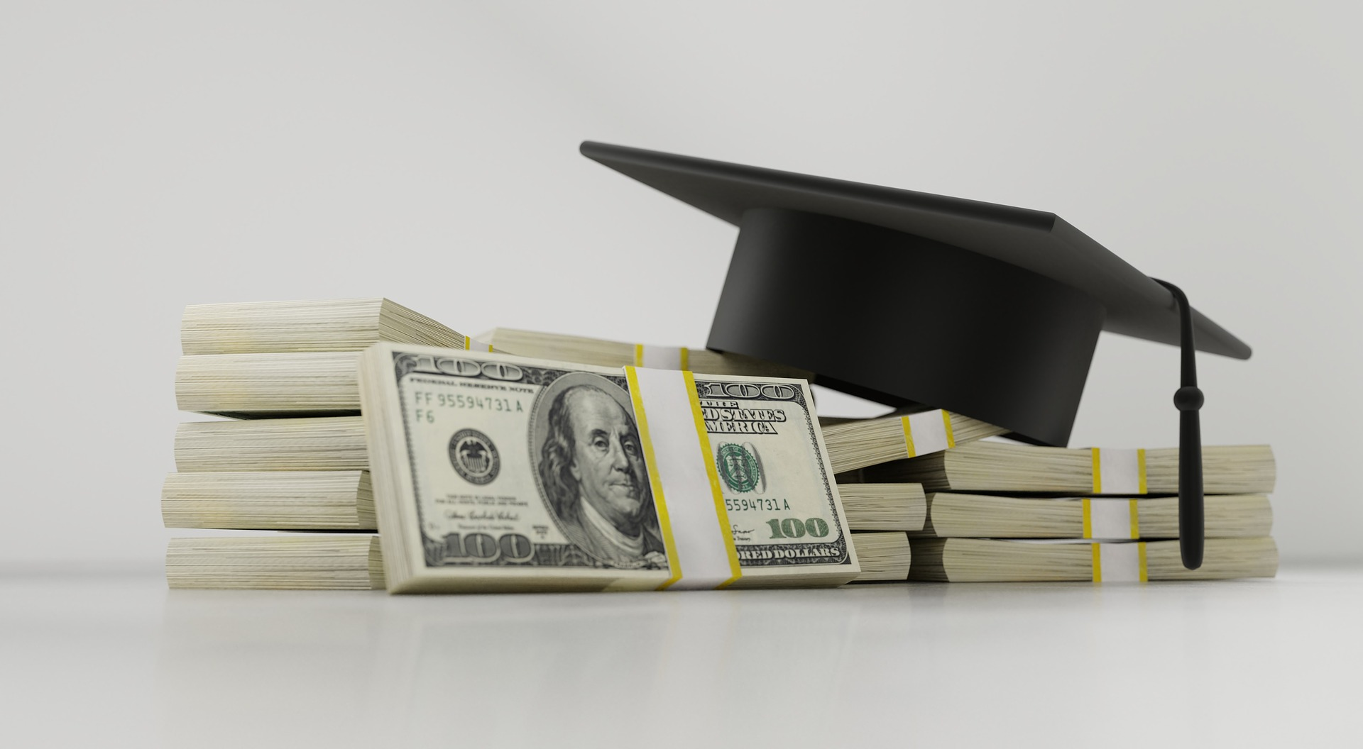 Student Loans for International Students